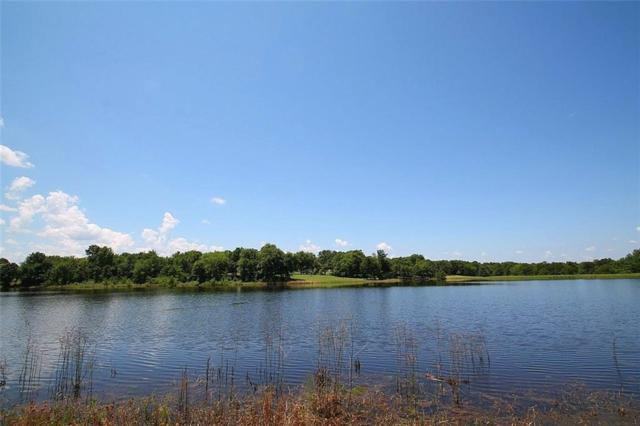 LOT 20 County Road 1301, Yantis, TX 75497 (MLS #14041994) :: The Welch Team