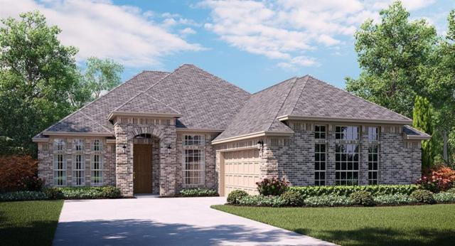 16276 Willowick Lane, Frisco, TX 75068 (MLS #14042195) :: Robbins Real Estate Group