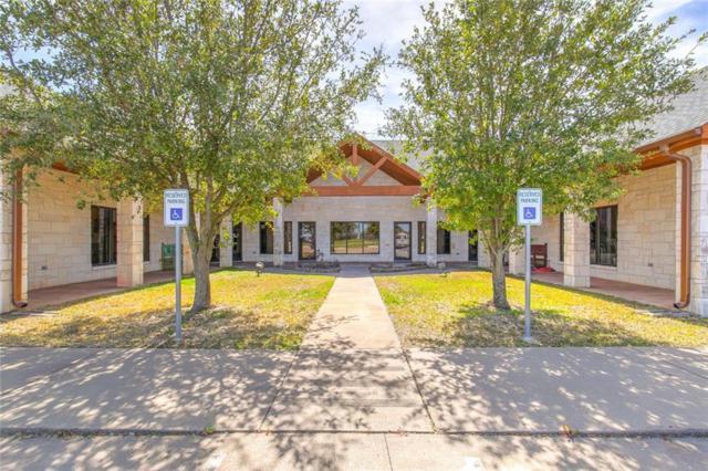 5353 Acton Highway, Granbury, TX 76049 (MLS #14042249) :: The Heyl Group at Keller Williams