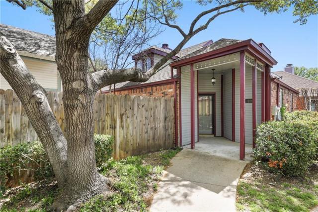 3106 Royal Gable Drive, Dallas, TX 75229 (MLS #14042380) :: The Paula Jones Team   RE/MAX of Abilene