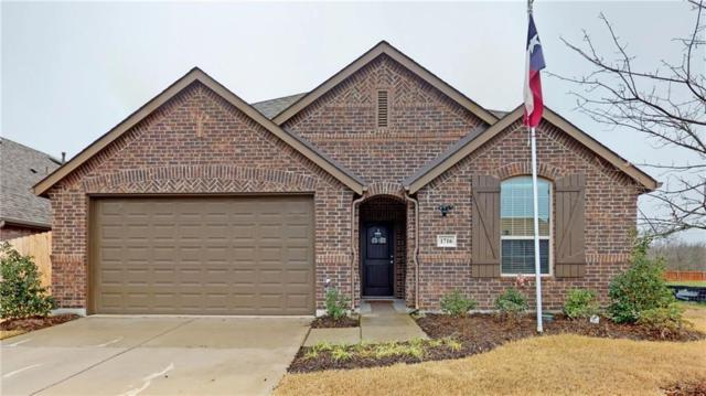 1716 Lone Lynx Way, Wylie, TX 75098 (MLS #14042421) :: The Paula Jones Team | RE/MAX of Abilene
