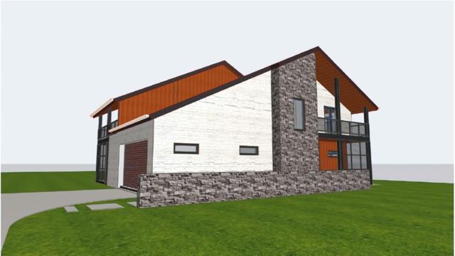 1107 Moonlight Bay Drive, Cedar Hill, TX 75104 (MLS #14042437) :: Century 21 Judge Fite Company