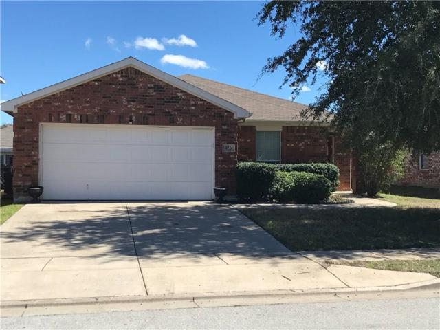 10524 Turning Leaf Trail, Fort Worth, TX 76131 (MLS #14042593) :: RE/MAX Town & Country