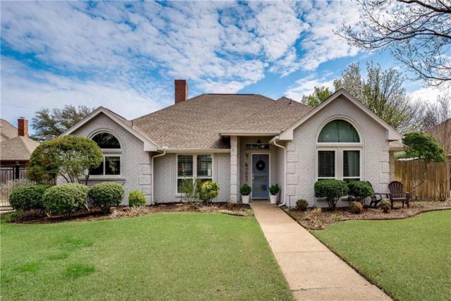 7105 Meadowside Road S, Fort Worth, TX 76132 (MLS #14042604) :: Magnolia Realty