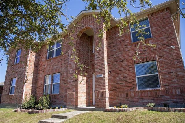 2828 Kerrville, Mesquite, TX 75181 (MLS #14042675) :: Magnolia Realty