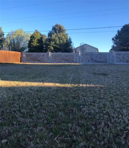 6302 Huntington Place, Abilene, TX 79606 (MLS #14042678) :: Robbins Real Estate Group