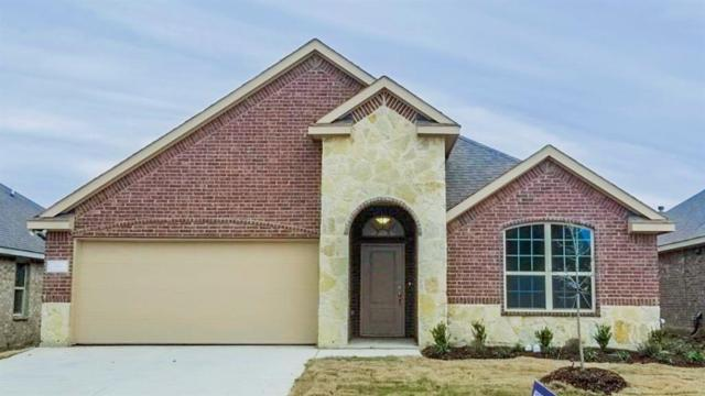 745 Jamestown Lane, Fate, TX 75189 (MLS #14042873) :: RE/MAX Landmark