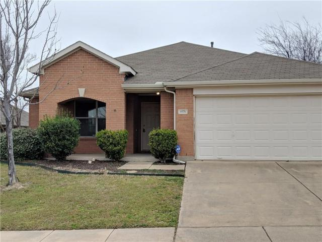6076 Grand Champion Boulevard, Fort Worth, TX 76179 (MLS #14043120) :: Robbins Real Estate Group