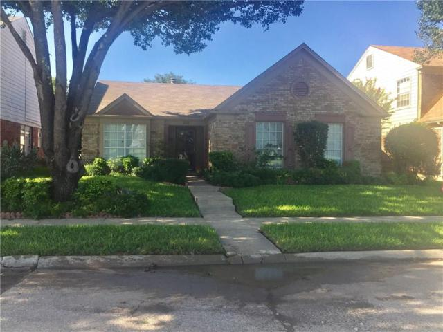 310 Pool Street, Cedar Hill, TX 75104 (MLS #14043581) :: Century 21 Judge Fite Company