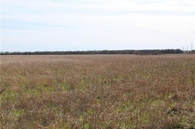 0000 County Road 2734, Caddo Mills, TX 75135 (MLS #14043883) :: The Good Home Team
