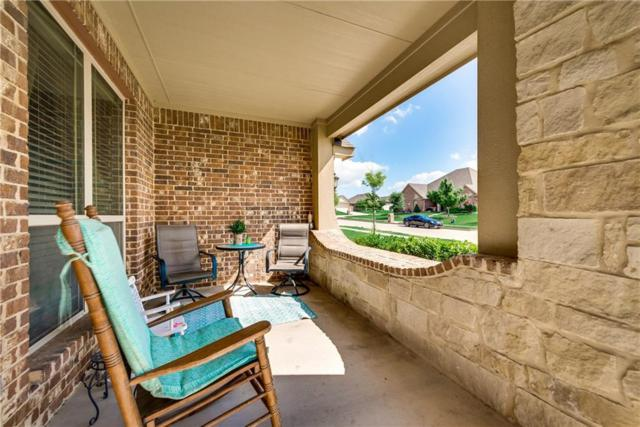 103 Briarstone Drive, Alvarado, TX 76009 (MLS #14044551) :: Potts Realty Group