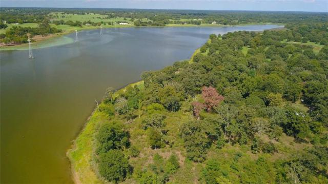 000 Cr 3400, Emory, TX 75440 (MLS #14044661) :: RE/MAX Town & Country
