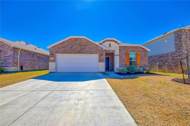 2344 Bermont Red Lane, Fort Worth, TX 76131 (MLS #14044869) :: RE/MAX Pinnacle Group REALTORS