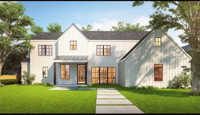 5520 Caladium, Dallas, TX 75230 (MLS #14044927) :: Robbins Real Estate Group