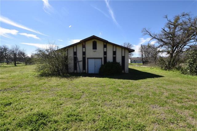 200 Francis Street, Hillsboro, TX 76645 (MLS #14045045) :: Century 21 Judge Fite Company