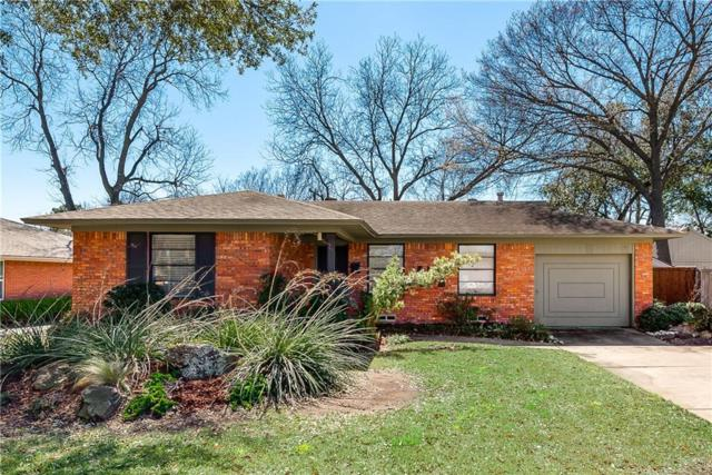417 Easton Road, Dallas, TX 75218 (MLS #14045087) :: The Good Home Team
