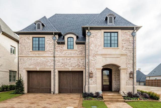 34 Elk Stone Drive, Dallas, TX 75248 (MLS #14045559) :: Kimberly Davis & Associates