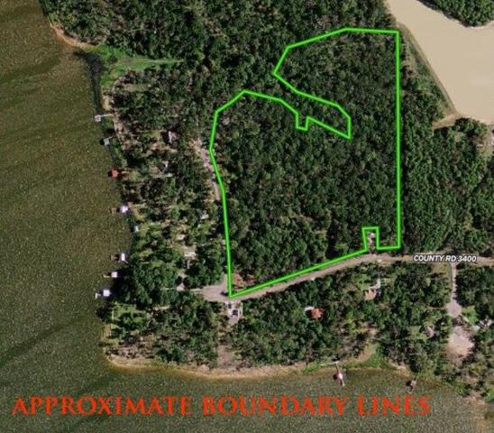 000 Cr 3400, Emory, TX 75440 (MLS #14045606) :: RE/MAX Town & Country