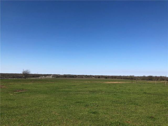 TBD W Interstate Hwy 30, Cumby, TX 75433 (MLS #14045813) :: Lyn L. Thomas Real Estate | Keller Williams Allen