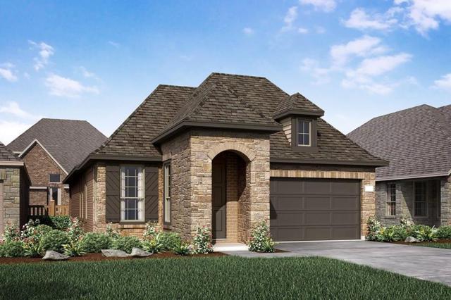 2261 Lobo Lane, Carrollton, TX 75010 (MLS #14045893) :: The Good Home Team