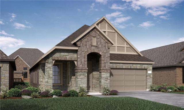 2280 Lobo Lane, Carrollton, TX 75010 (MLS #14045922) :: The Good Home Team