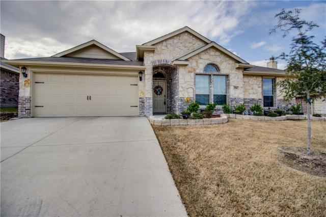 216 Jennie Marie Circle, Ferris, TX 75125 (MLS #14045960) :: The Good Home Team