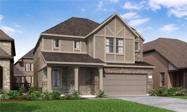 4808 Haven Ridge Road, Carrollton, TX 75010 (MLS #14045965) :: The Good Home Team