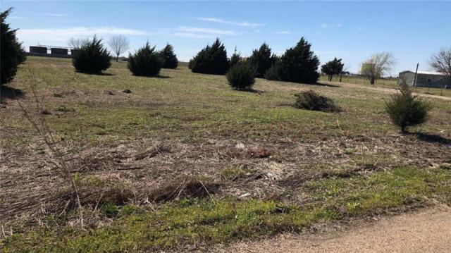 3425 Happy Meadows Drive, Alvarado, TX 76009 (MLS #14046112) :: Potts Realty Group