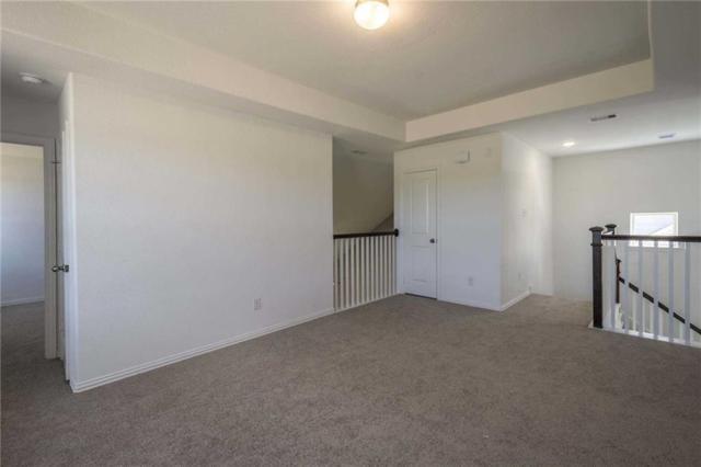 1124 Friesian Lane, Aubrey, TX 76227 (MLS #14046295) :: Vibrant Real Estate