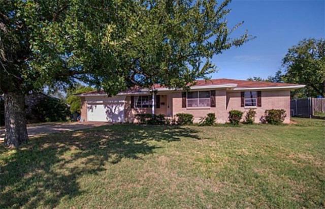 436 N Stemmons, Lewisville, TX 75067 (MLS #14046376) :: Magnolia Realty