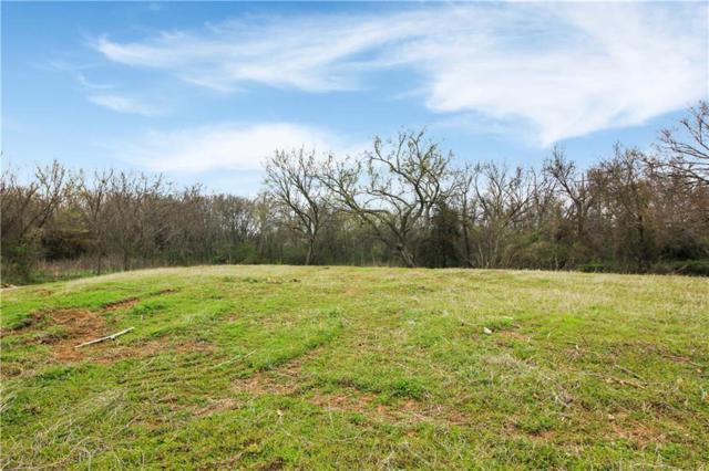 200 Meadowcreek Drive, Whitesboro, TX 76273 (MLS #14046554) :: NewHomePrograms.com LLC