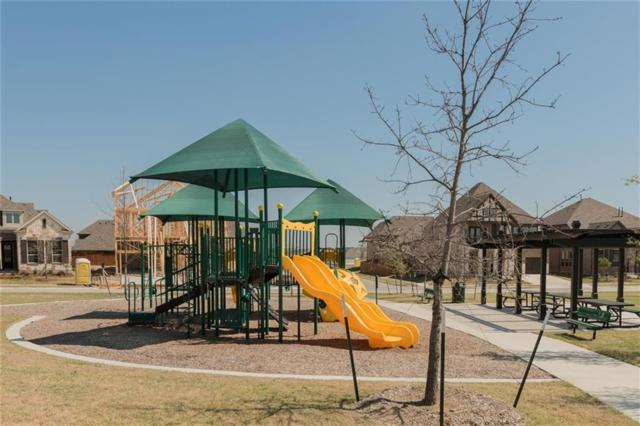 7013 Royal View Drive, Mckinney, TX 75070 (MLS #14046957) :: Vibrant Real Estate