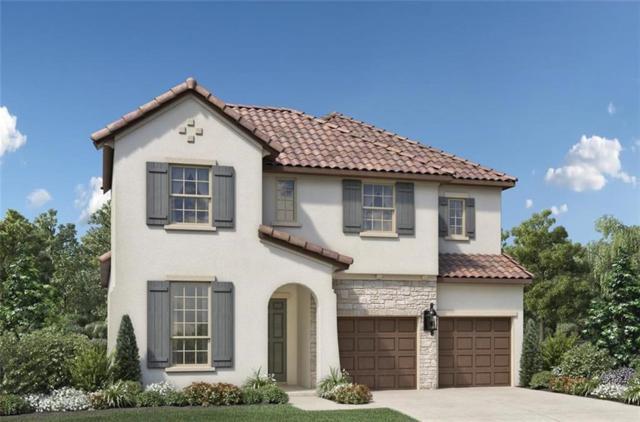 13111 Crestmoor Drive, Frisco, TX 75035 (MLS #14047039) :: The Heyl Group at Keller Williams