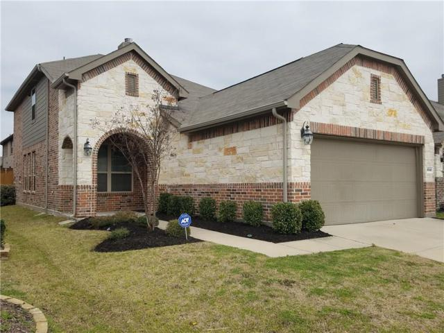 16045 Crosslake Court, Prosper, TX 75078 (MLS #14047415) :: Roberts Real Estate Group