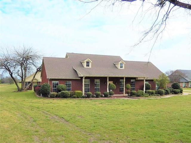 1821 Mcalpin Road, Midlothian, TX 76065 (MLS #14047539) :: Century 21 Judge Fite Company