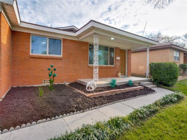 6034 Costen Lane, Fort Worth, TX 76114 (MLS #14047552) :: Magnolia Realty