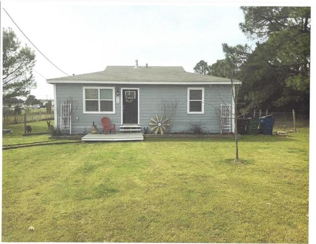 910 Germaine Street, Aubrey, TX 76227 (MLS #14047577) :: Frankie Arthur Real Estate
