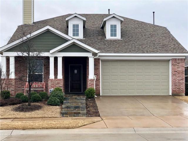4312 Starlight Creek Road, Celina, TX 75009 (MLS #14047609) :: Real Estate By Design