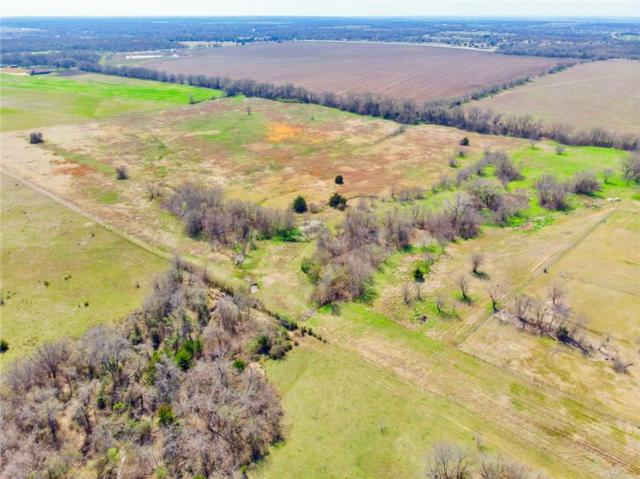 TBD County Rd 304, Grandview, TX 76050 (MLS #14047658) :: Potts Realty Group