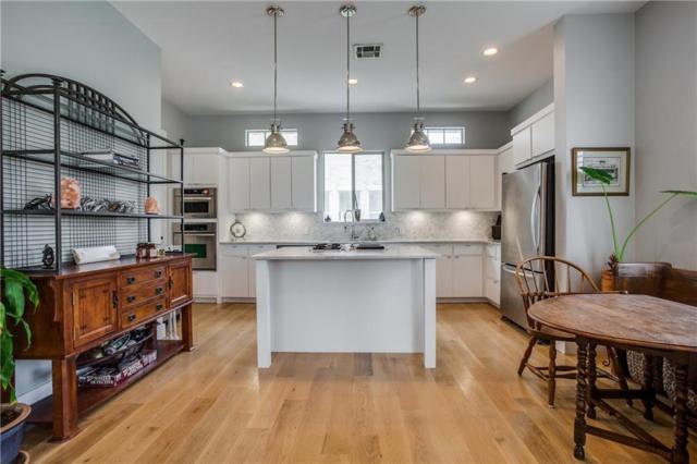 1811 Matilda Street, Dallas, TX 75206 (MLS #14047684) :: HergGroup Dallas-Fort Worth