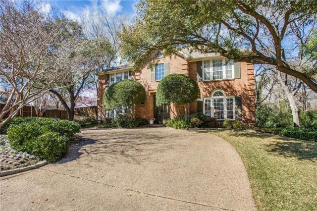 10105 Church Road, Dallas, TX 75238 (MLS #14047707) :: RE/MAX Town & Country