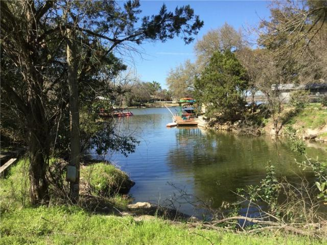 1304 Keechi Trail, Granbury, TX 76048 (MLS #14047819) :: Robinson Clay Team
