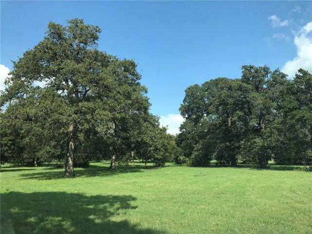 0 Ranch Estates Rd, Aubrey, TX 76227 (MLS #14047827) :: Real Estate By Design
