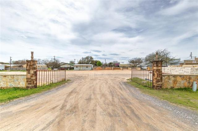 4610 Weatherford Highway, Granbury, TX 76049 (MLS #14047924) :: North Texas Team | RE/MAX Lifestyle Property