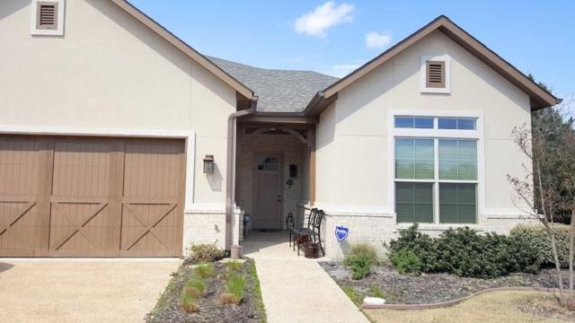 369 Watermere Drive, Southlake, TX 76092 (MLS #14047925) :: Team Hodnett