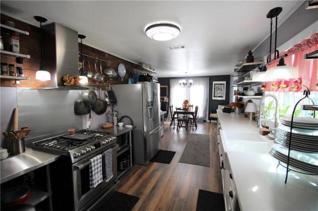 100 E Monterey Street, Denison, TX 75021 (MLS #14048210) :: Real Estate By Design