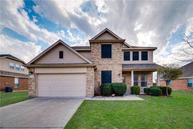 13308 Austin Stone Drive, Fort Worth, TX 76052 (MLS #14048217) :: Robbins Real Estate Group