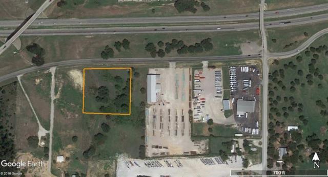 0000b Quanah Hill Road, Brock, TX 76087 (MLS #14048249) :: Robinson Clay Team