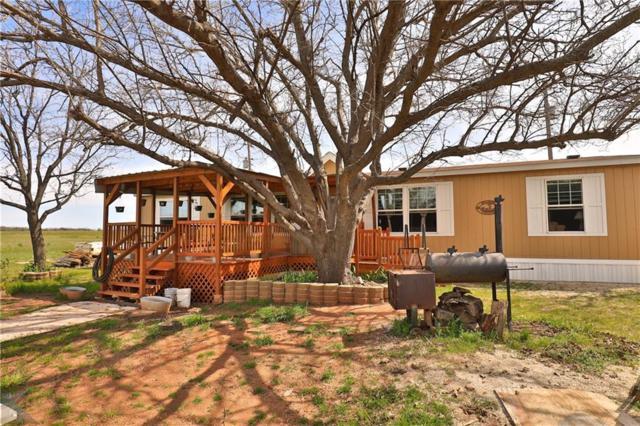 6373 Us Highway 84, Lawn, TX 79530 (MLS #14048984) :: Frankie Arthur Real Estate