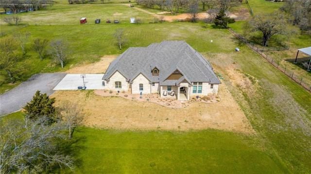1328 County Road 1021,, Burleson, TX 76028 (MLS #14049041) :: Century 21 Judge Fite Company